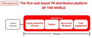 web-based-virtual-reality-platform