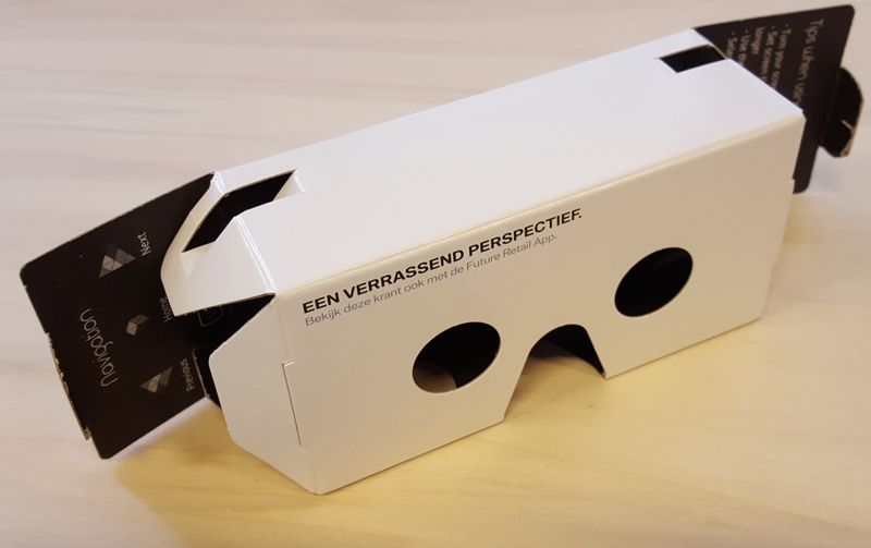 magicbox-mini-virtual-reality