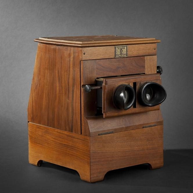 stereoscope_2N