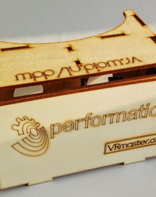 vrmaster-performation