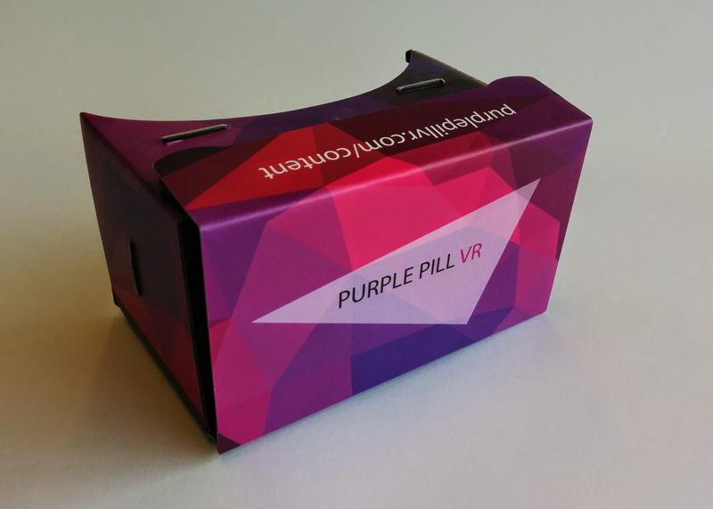 vrmaster-purplepillvr-front