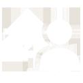vrmaster-icon-bewoner-white-122px