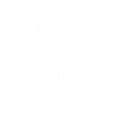 vrmaster-icon-bouwer-white-122px