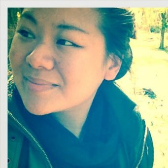 Katherine Wong