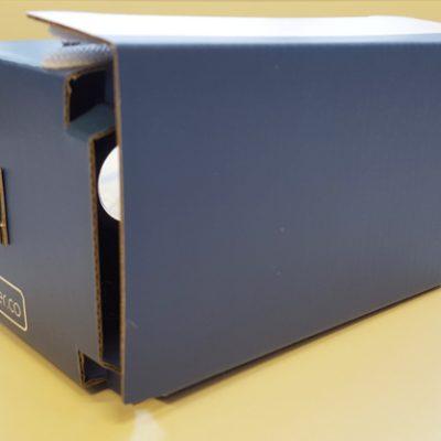VRMaster-V3-Blauw-Google-Cardboard-300px