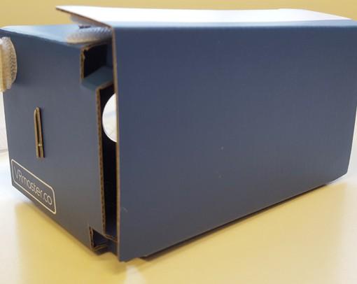 VRMaster-V3-Blauw-Google-Cardboard-600px