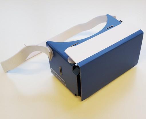 VRMaster-V3-Blauw-top-Google-Cardboard-600px