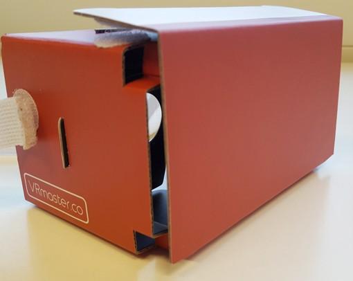 VRMaster-V3-Bruin-Google-Cardboard-600px