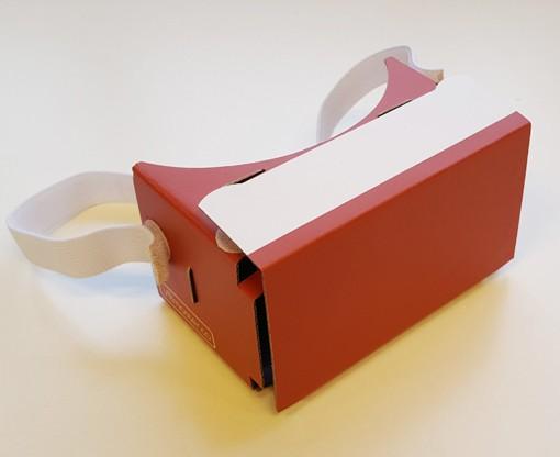 VRMaster-V3-Bruin-top-Google-Cardboard-600px