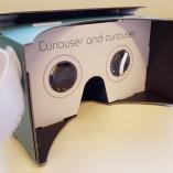 VRMaster-V3-Groen-slogan-Google-Cardboard-600px
