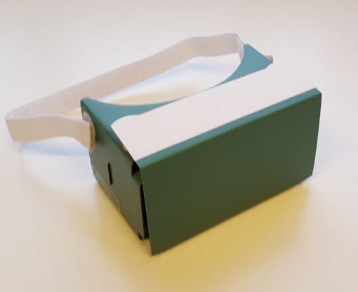 VRMaster-V3-Groen-top-Google-Cardboard-600px