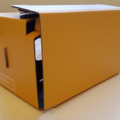 VRMaster-V3-Oranje-Google-Cardboard-300px