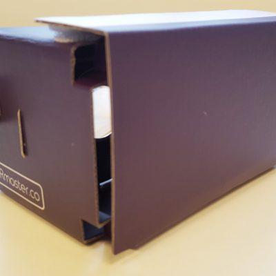 VRMaster-V3-Paars-Google-Cardboard-300px