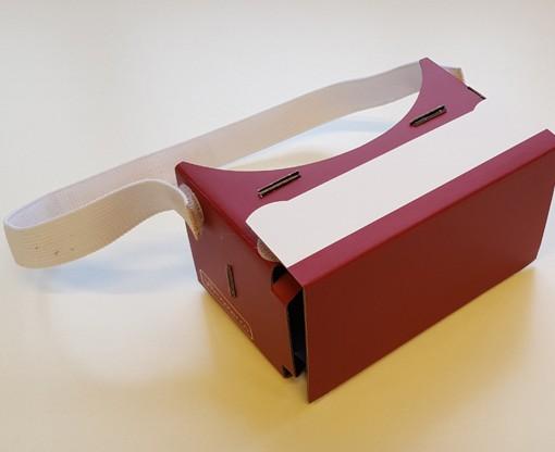 VRMaster-V3-Rood-top-Google-Cardboard-600px