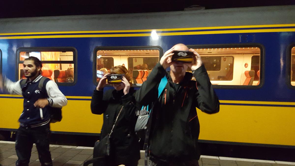 ns-lichtreis-voor-trein