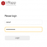 Login-to-VRapp.co-virtual-reality-platform