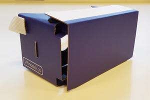 VRMaster-V3-Donkerblauw-Google-Cardboard-600px