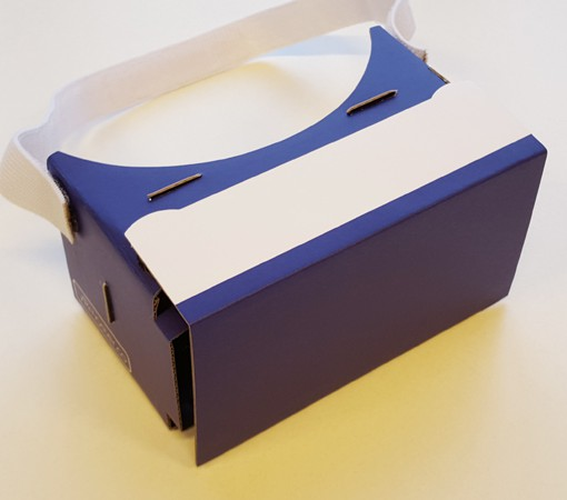 VRMaster-V3-Donkerblauw-top-Google-Cardboard-600px