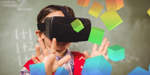 Benefits Of Using Virtual Reality In The Classroom