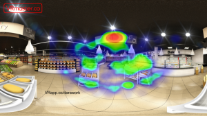 virtual-reality-heatmap-analytics