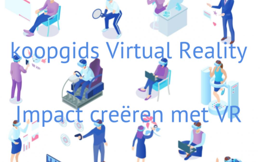 koopgids virtual reality