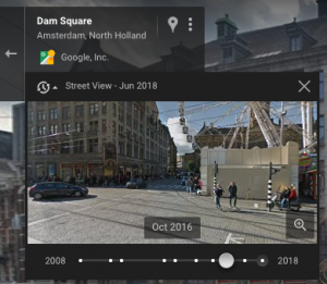 timetravel-google-streetview