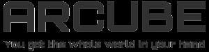 ARcube-logo-V3