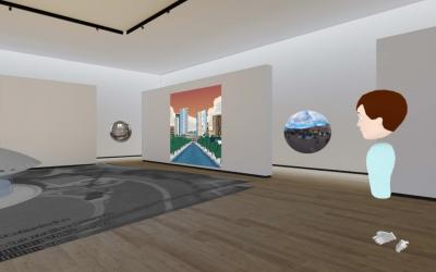 Klantcontact op afstand met VR en AR
